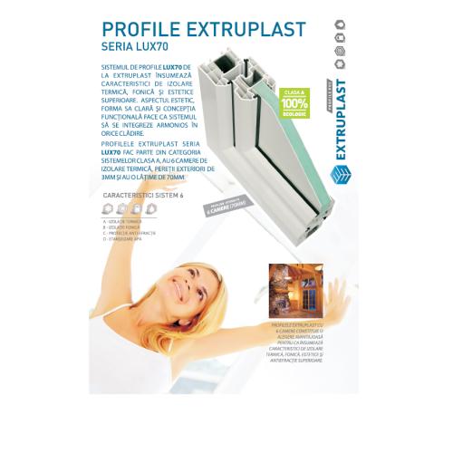 6cam-extruplast