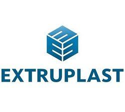 extruplast-logo